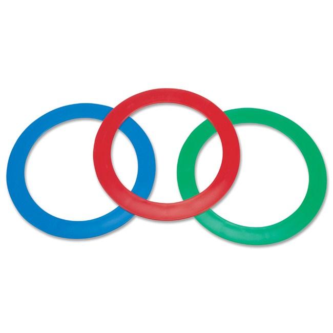 Juggling Ring Buy Rhythmic Gymnastic Juggling Ring Online