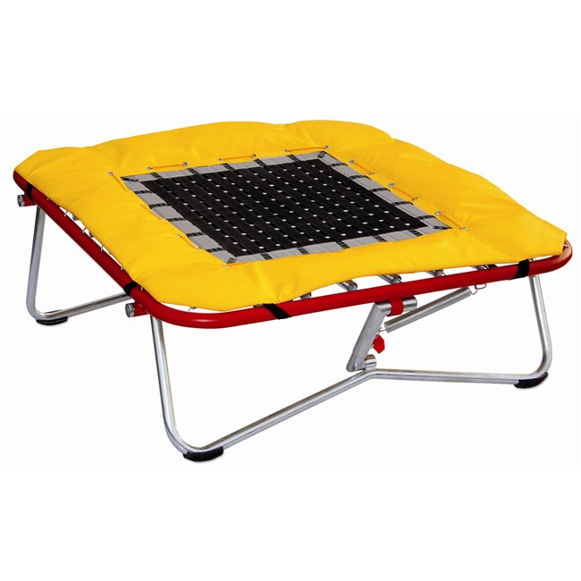 Buy Mini Jumping Trampoline Online At Discounted Price