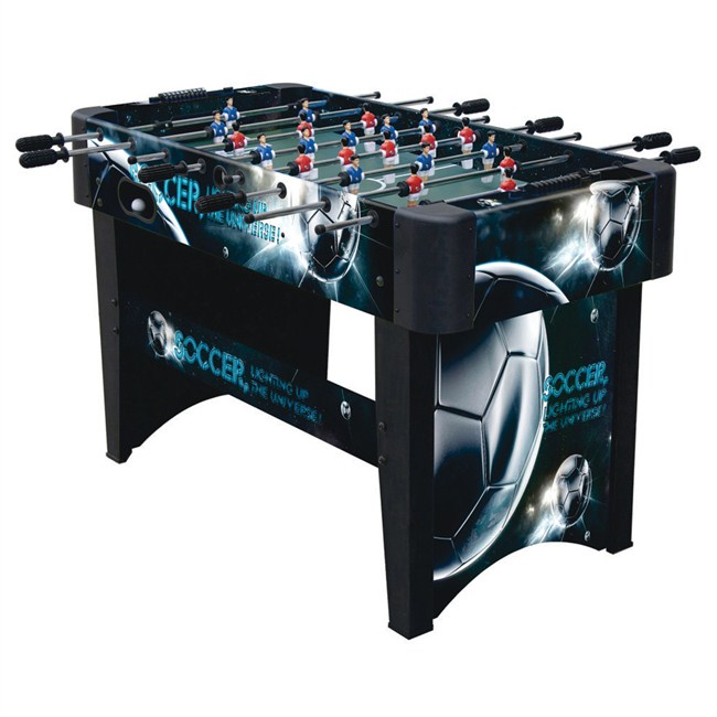 Buy Soccer Foosball Table At Discounted Price Cost In India - Foosball table cost