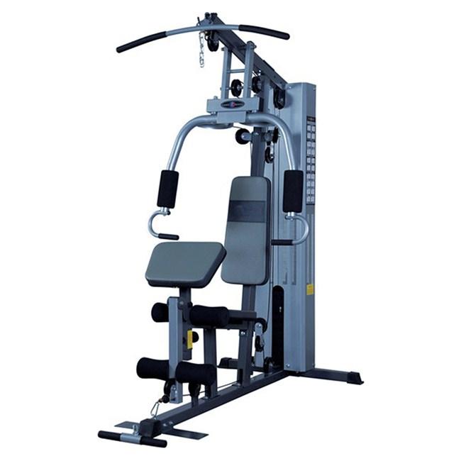 Vinex Home Gym Machine Stylus