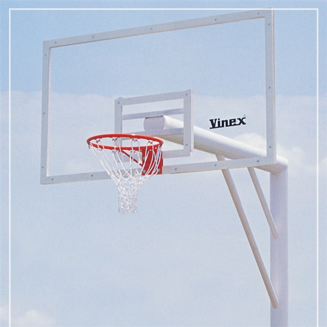 Buy Vinex Basketball Board Acrylic Online at Discounted ...