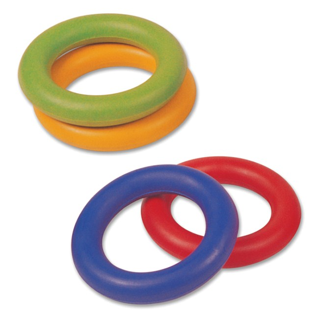 Buy Sponge Rubber Ring Online at Discounted Price / Cost with Free ...