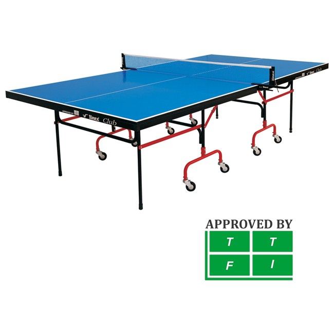 Swell Table Tennis Tables Price Ttfi Approved Tt Table Buy Online Download Free Architecture Designs Barepgrimeyleaguecom