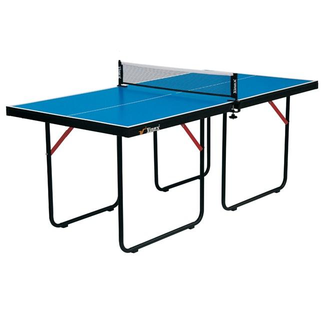 ea0e27e4d Vinex TT Table - Eco Club (Mini Size)