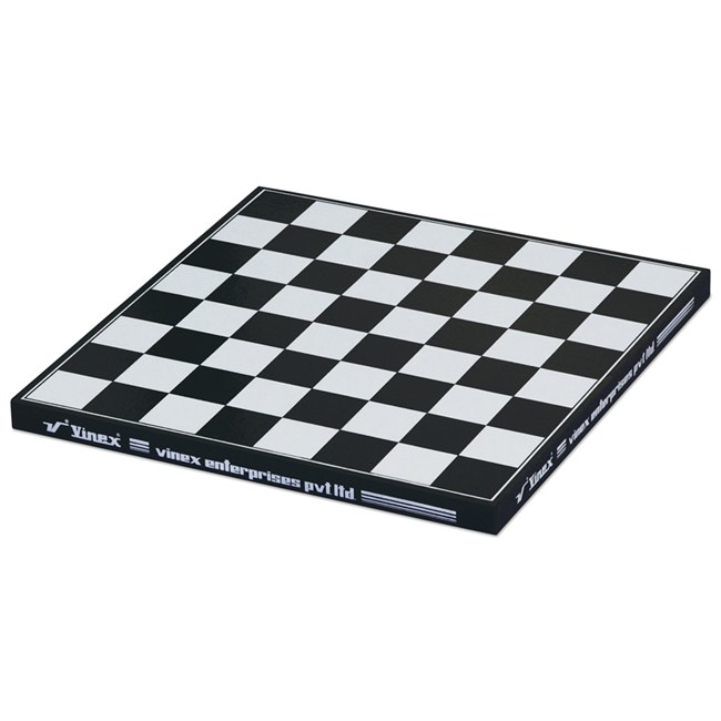 226e9367d08 Buy Wooden Chessboard Online at Discounted Price   Cost in India