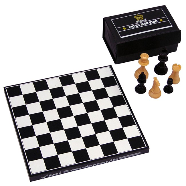2fa2dc3b489 Buy Wooden Chess Set Online at Discounted Price   Cost in India