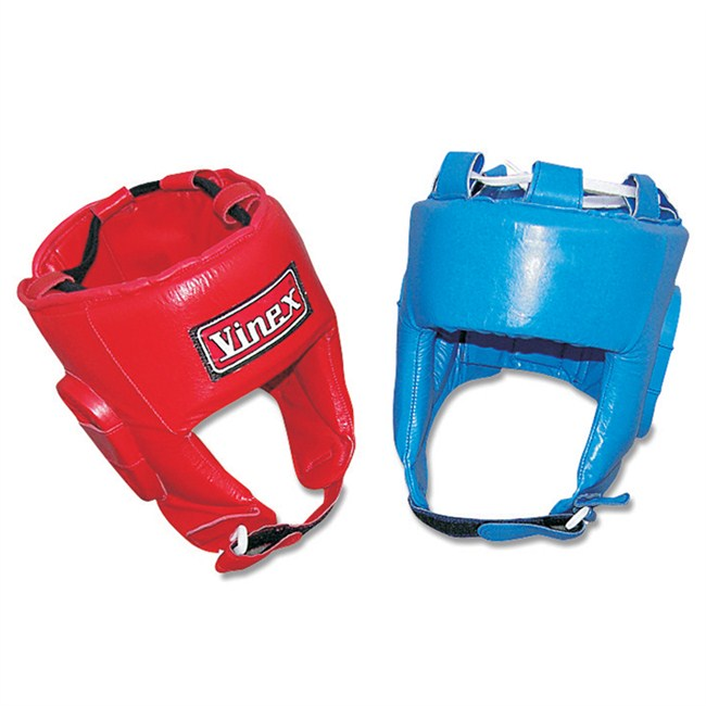 Vinex Boxing Head Guards