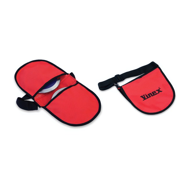 Vinex Discus Carrying Bag - Super