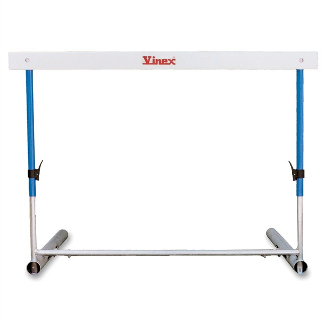 Buy Athletics Hurdles Online At Lowest Price In India