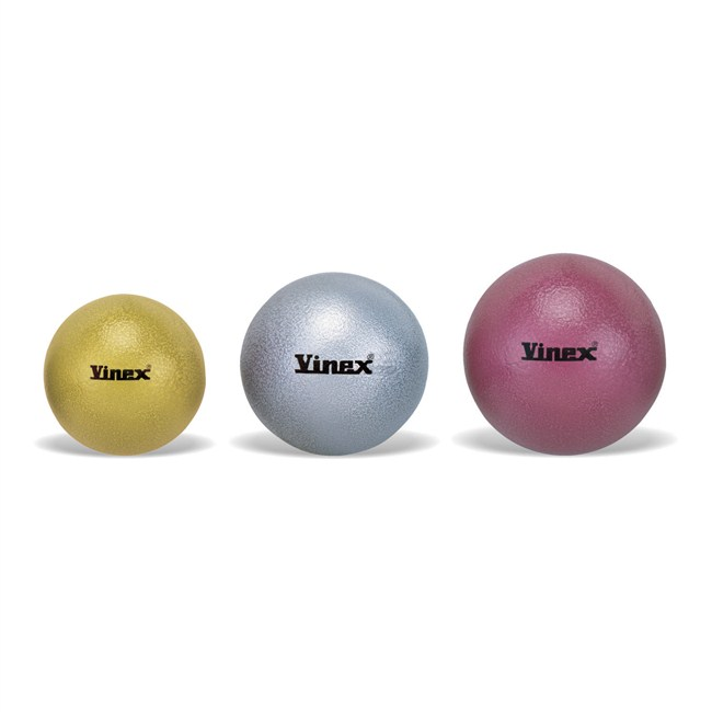 Vinex Shot Put - School