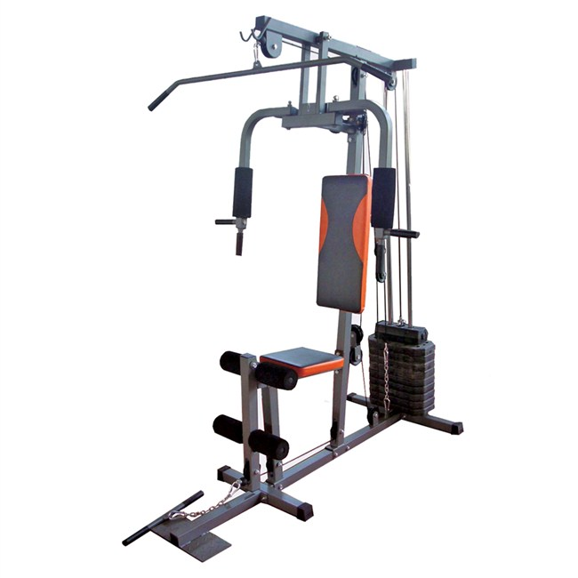 Fitness Machines: Buy Home Gym Machine Online At Discounted Price / Cost India
