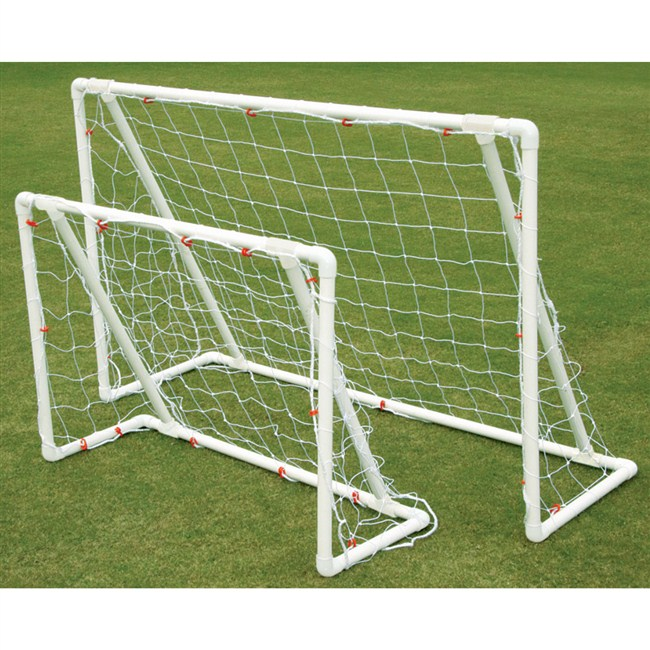 Buy Soccer Goal Posts Online Quality Goal Posts Prices