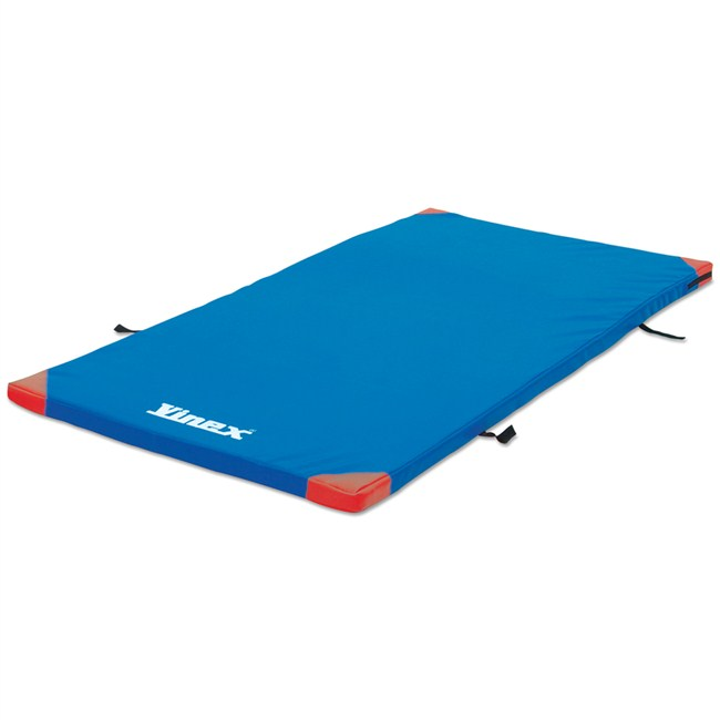 Gym Mats At Mr Price Sport: Buy Gym Mats At Discounted Price / Cost In India