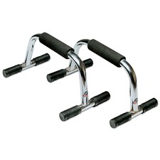 Push Up Bar - Super