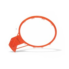 Vinex Basketball Ring - 22 MM