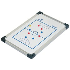 Vinex Magnetic Tactic Board