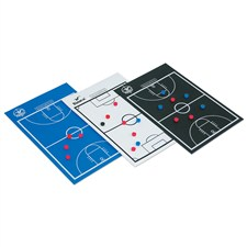 Vinex Magnetic Tactic Roll - Up Charts - Regular