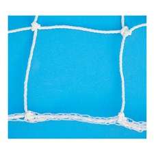 Vinex Soccer Goal Net - 3.0 mm