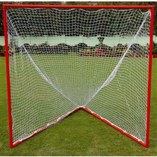 Lacrosse Goal Post - Club