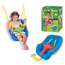 Vinex Kids Swing Set - Strider