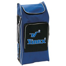 Vinex Duffle Bag - Super