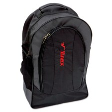Vinex Backpack - Elite