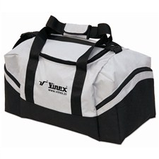 Vinex Multi-Purpose Bag - Stylo