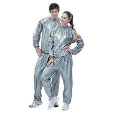 Vinex Sauna Suit - Superia