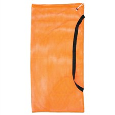 Vinex Ball Carrying Bags / Laundry Bags