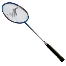 Vinex Badminton Racket Carbon - 321
