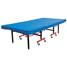 Vinex TT Table Cover - Super