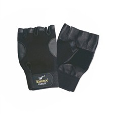 Vinex Sports Gloves Dura