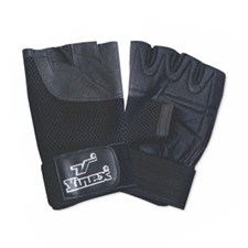 Vinex Sports Gloves Strider