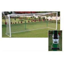 Vinex Soccer Goal Post - Competition