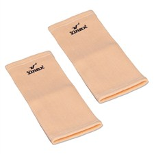Vinex Knee Caps / Knee Pads - Gold XL