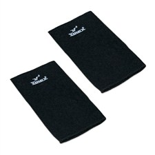 Vinex Knee Caps / Knee Pads - 1000