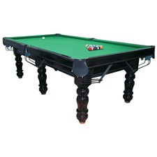 Vinex Pool Table Classic