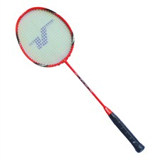 Vinex Badminton Racket - Tech Series 700 (Tempered Aluminium)