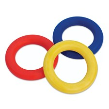 Vinex Pvc Ring With Rib