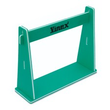 Vinex Junior Foam Hurdle - Prima