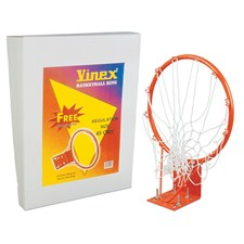 Basketball Ring - Kit