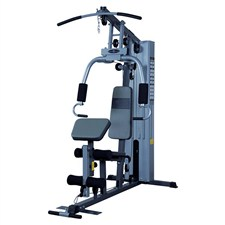 Vinex Home Gym Machine - Stylus