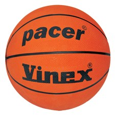 Vinex Basketball - Pacer