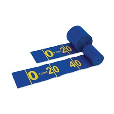 Vinex Measuring Roll - Pvc