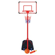 Vinex Basketball Goal System - Superia