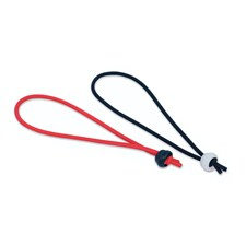 Vinex Bungee Cord - Club