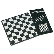 a32dfdd08c1 Buy Chess Board Games Set Online at Discounted Price   Cost in India