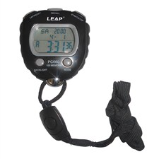 Professional Sports Stopwatch (PC660)