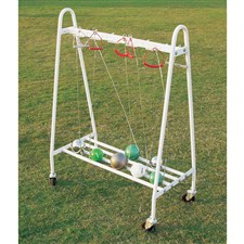 Vinex Hammer Cart / Stand