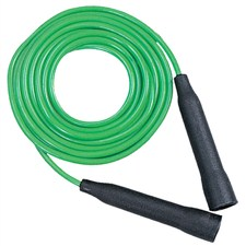 Speed Jump Rope - Super - BH